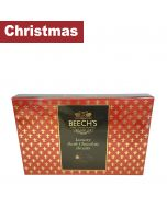 Beech's - Dark Chocolate Brazils - 6 x 145g