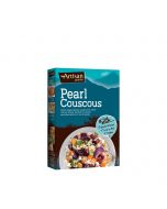 Artisan Grains - Pearl Couscous - 6 x 250g