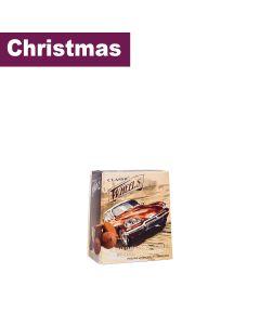 Classic Wheels - Cocoa Dusted Truffle : Champagne - 15 x 200g