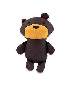Beco - Soft Toy - Teddy - Medium x 1