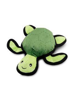 Beco - Rough & Tough Toys - Turtle - Large x 1