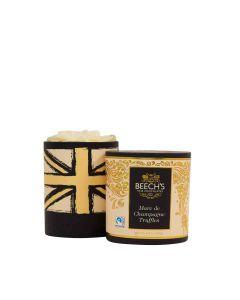 "Beech's - ""Posh Box"" Marc de Champagne Truffles - 5 x 140g"
