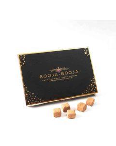 Booja-Booja - Organic The Award-Winning Selection - 5 x 184g