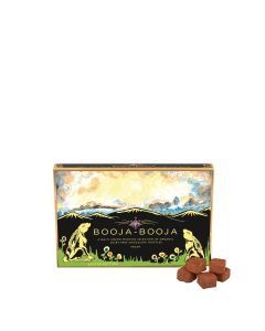 Booja Booja - Limited Edition Easter Selection - 5x184g