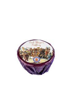 Buxton Pudding - Large Lord Mayors Pudding - 8 x 420g