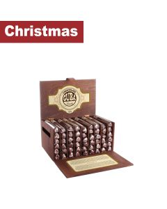 Venchi - Venchi Assorted Cigars - 54 x 100g