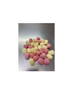 Natural Candy Shop - Pear Drops - 4 x 3kg
