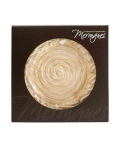 Cotswold Meringues - Prosecco Medium Nest - 5 x 250g