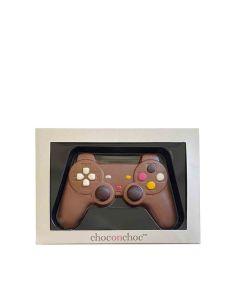 Choc on Choc - Gaming Console - 6 x 135g