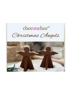 Choc on Choc - Angels - 6 x 95g