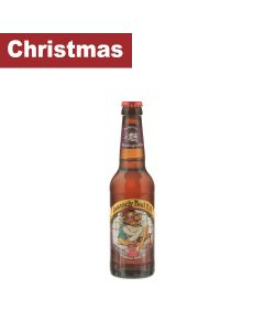 Seriously Bad Elf 9% - Seriously Bad Elf 9% - 12 x 330ml