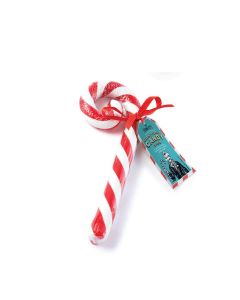 Mr Stanley's - Giant Peppermint Flavoured Candy Cane - 18 x 115g