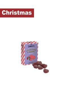 Mr Stanleys  - Mulled Wine Gum Drops  - 12 x 125g