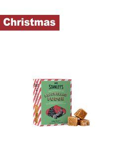 Mr Stanleys - Bejewelled Fudge - 12 x 150g