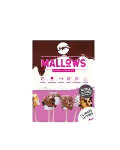 Gimme… -  Mallow Funfetti Dipping Kit - 7 x 310g