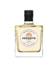 Hedgepig - Large Bottle Zesty Elderflower 29.8% Abv - 6 x 500ml