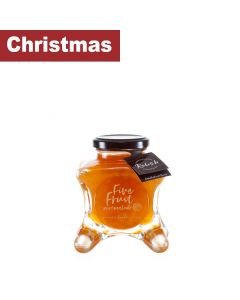 Hawkshead Relish - Couture Five Fruit Marmalade  - 6 x 230g