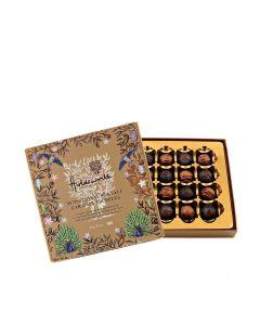 Holdsworth Chocolates - Sensational Sea Salt Caramel Truffles - 6 x 200g
