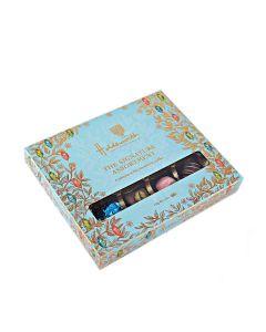 Holdsworth Chocolates - Signature Assortment - 6 x 160g