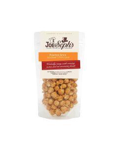 Joe & Seph's - Pumpkin Spice Popcorn - 12 x 80g