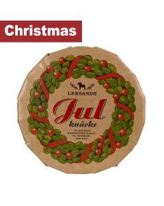 Leksands -  Christmas Crispbread  - 16 x 540g