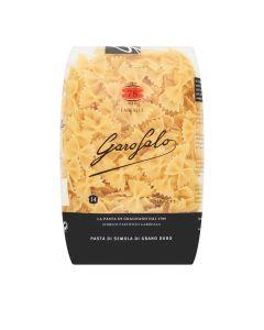 Garofalo - Farfalle - 16 x 500g