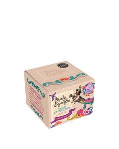 Monty Bojangles - Taste Adventure Trinket Box - 4 x 135g