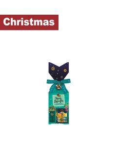 Monty Bojangles - Christmas Town - Flutter Scotch  - 6 x 130g