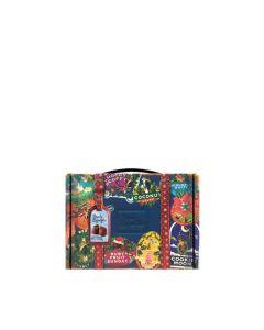 Monty Bojangles - Mini Truffle Trunk  - 4 x 258g