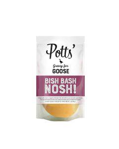 Potts - Gravy for Goose - 6 x 350g