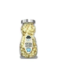 Popcorn Kitchen - Snowman Sweet and Salt - 12 x 60g