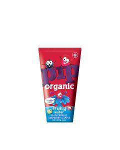 PIP Organic - Blackcurrant & Raspberry Fruity Water - 24 x 200ml