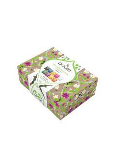 Pukka - Tea Selection Box - 4 x 74g
