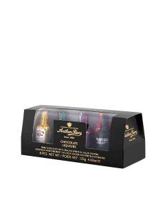 Anthon Berg - 8 Chocolate Liqueurs - 12 x 125g