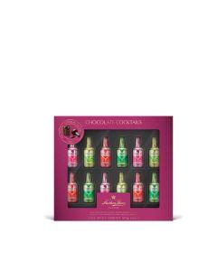 Anthon Berg - 12 Chocolate Cocktails - 14 x 187g
