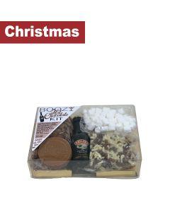 Slattery - Baileys Hot Chocolate Kit - 12 x 370g