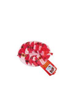Sorini - Santa Chocolate Nets - 45 x 100g