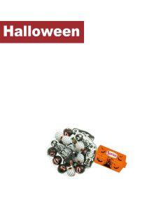 Sorini - Net of milk Chocolate Horrors - 45 x 100g