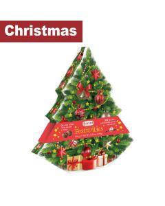 Sorini - Christmas Tree Box - 8 x 175g