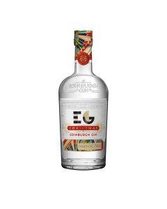 Edinburgh Gin - Christmas Gin 43% Abv - 6 x 700ml