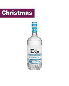 Edinburgh Gin - Seaside Gin 43% Abv - 6 x 700ml