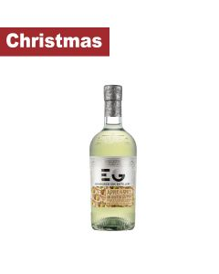 Edinburgh Gin - Edinburgh Gin Apple & Spice Gin Liqueur 40% Abv - 6 x 500ml