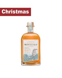 Noveltea - Tale of Earl Grey with Gin 11% Abv - 6 x 700ml