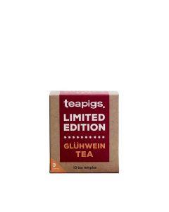 Teapigs - Glühwein (10s) - 6x25g