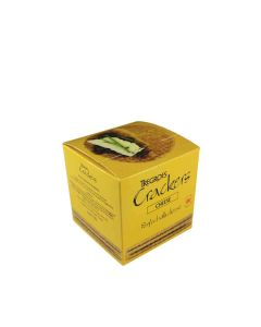 Tregroes Waffles - Cheese Crackers - 6 x 160g
