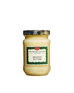 Thursday Cottage - Brandy Butter - 6 x 110g