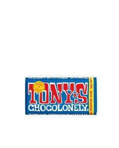 Tony's Chocolonely - Dark Chocolate - 15 x 180g