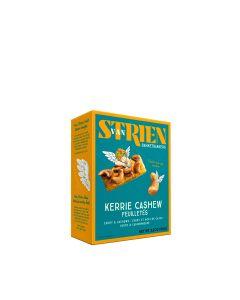 Van Strien - All Butter Biscuits with Cashews - 5 x 90g