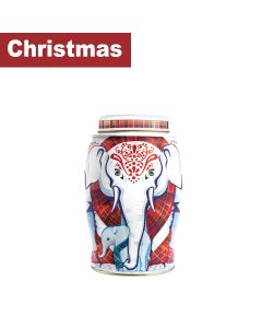 Williamson Tea - Large Elephant Winter Warmer - 6 x 100g