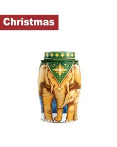 Williamson Tea - Large Elephant Golden Star - 6 x 100g